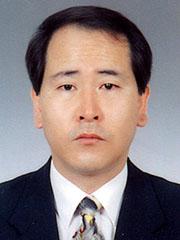 ▲ 정철화<br /><br />편집부국장