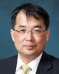 ▲ 장규열<br /><br />한동대 교수·언론정보문화학부