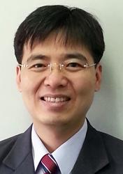 ▲ 김형길 <br /><br />제철산업계열 전임교수/계열장