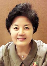 ▲ 은상 수상자 배정수씨. 1959년 출생. 현재 대구시 달서구에 살고 있다.