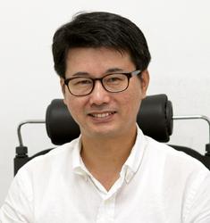 ▲ 김진호<br /><br />서울취재본부장