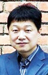 ▲ 방민호<br /><br />서울대 교수·국문학과