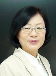 ▲ 임선애<br />대구가톨릭대 교수·한국어문학부