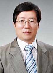 ▲ 김진곤 교수