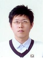 ▲ 노준석 교수