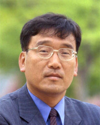 ▲ 서의호포스텍 명예교수·DGIST 총장특보