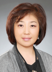 ▲ 차혜명선린대 교수·교육학 박사