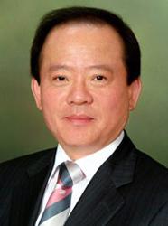 ▲ 변창구대구가톨릭대 교수·국제정치학