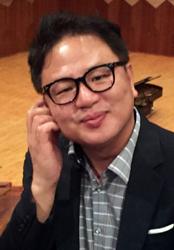 ▲ 공강일<bR>서울대 강사·국문학