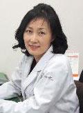 ▲ 이근아 진료과장건강관리협회 대구지부 건강검진센터