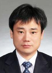 ▲ 김학주한동대 교수