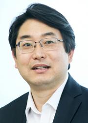 ▲ 박준섭변호사